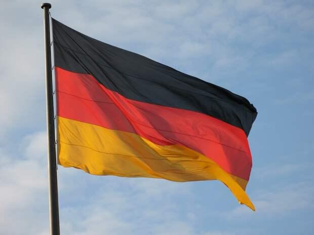 Независима ли Германия? Тайные «акты канцлера» и суверенитет ФРГ германия, независимость, сша, тайна, финансовое рабство, фрг