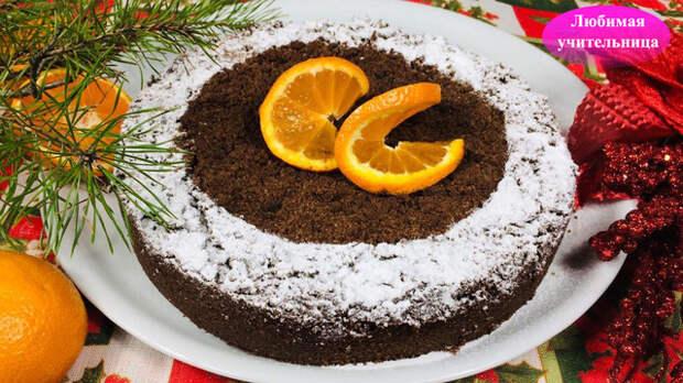 Фото к рецепту: Необыкновенно вкусно! королевская ватрушка! рассыпчатое тесто и  нежная творожная начинка!