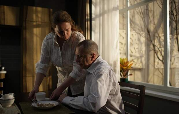 «Елена» Звягинцева внесена в список лучших фильмов десятилетия по версии Rolling Stone
