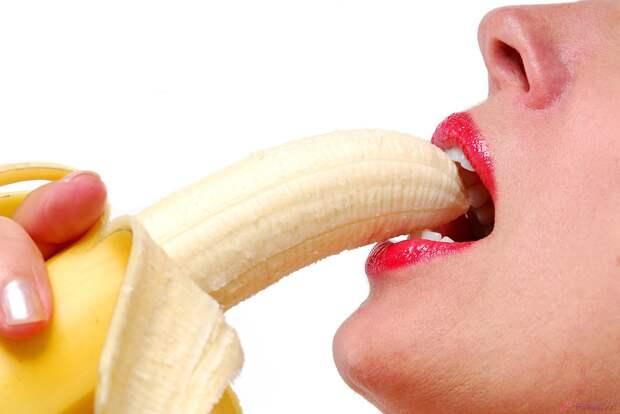 Оральный секс повышает вероятность развития рака ротовой полости