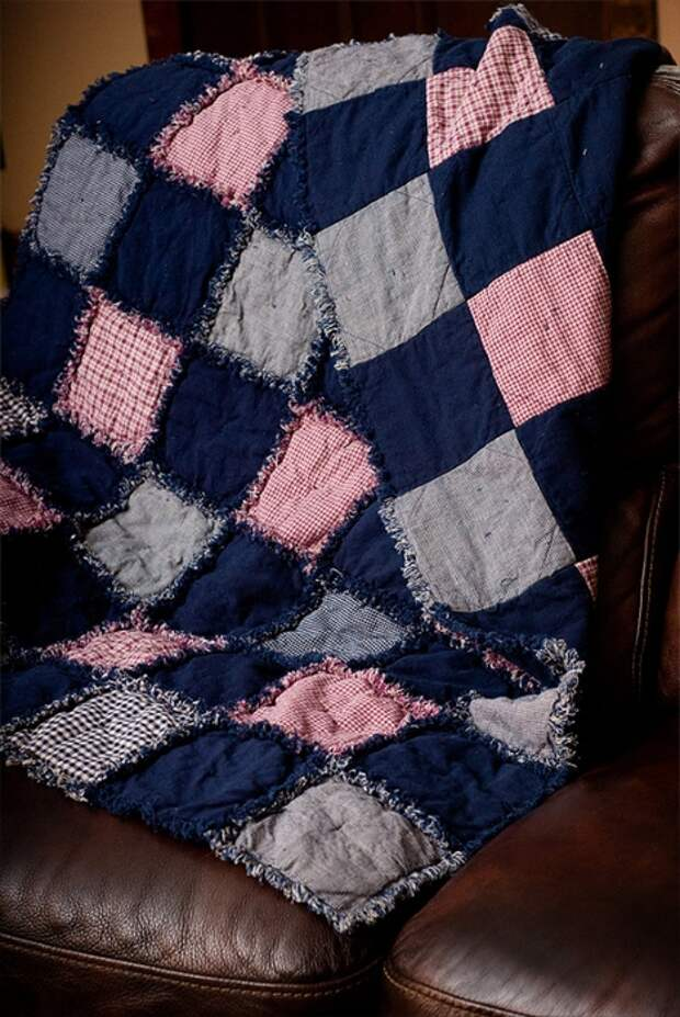 rag-quilt-finished_main_banner (468x700, 300Kb)