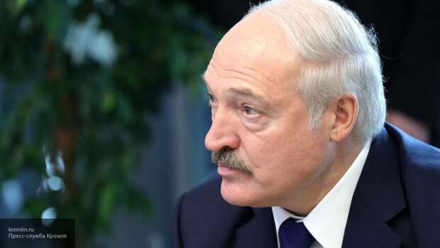 Лукашенко: мир не должен повторять ошибки Великой Отечественной войны