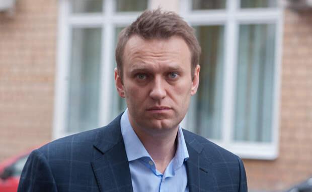 Что происходит в суде по делу Ефремова