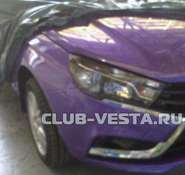 club-vesta.ru3_