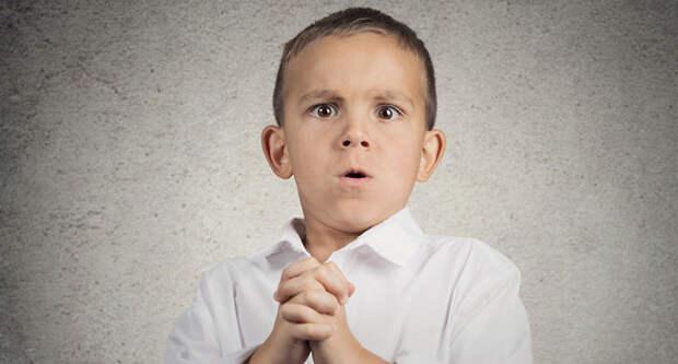 Блог Павла Аксенова. Анекдот дня. Фото SIphotography - Depositphotos