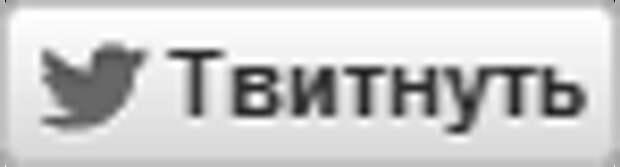 Минобороны России объявило попавших в плен в Донбассе бывшими российскими военными