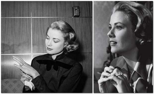Грейс Келли и два ее кольца.jpg