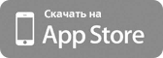 10 лучших приложений-фоторедакторов для iOS/Android