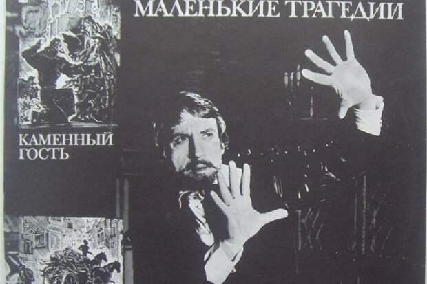 Тихановская объявила на Лукашенко настоящую охоту