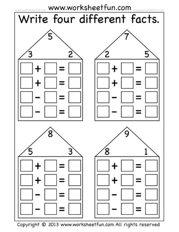 fact_family_house_wfun_2_001 (540x700, 111Kb)