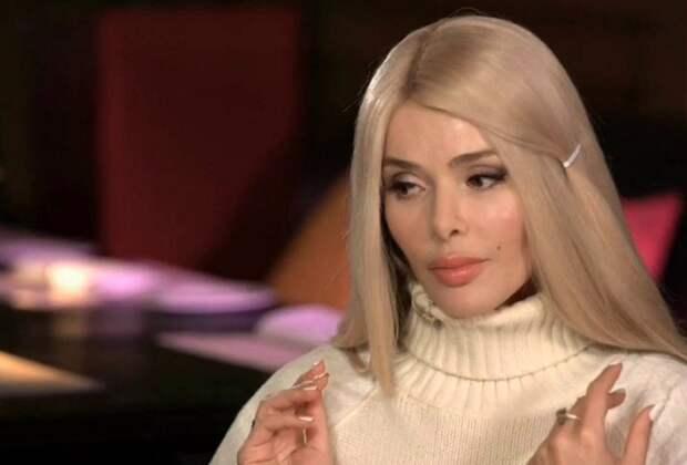 Алена Кравец прокомментировала гей-скандал с Николаем Цискаридзе