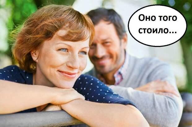 В Казани женщина готова была продать почку, чтобы найти мужа...