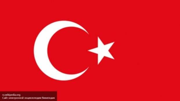 В Турции паника: Анкара, наконец, прочувствовала «российскую боль»