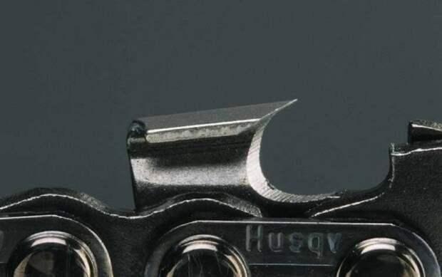Как заточить цепь безнзопилы своими руками