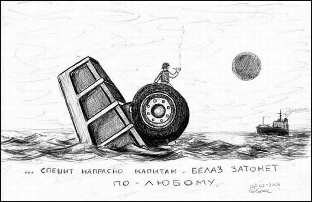 Невероятный улов  поджидал рыбаков в озере... Псковская обл. Россия