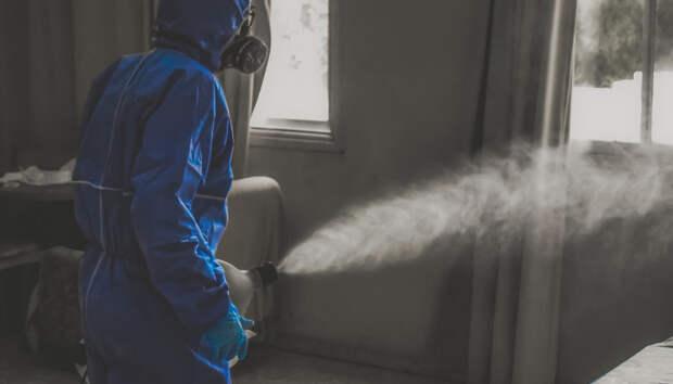В Карелии за сутки выявили 159 случаев заражения коронавирусом