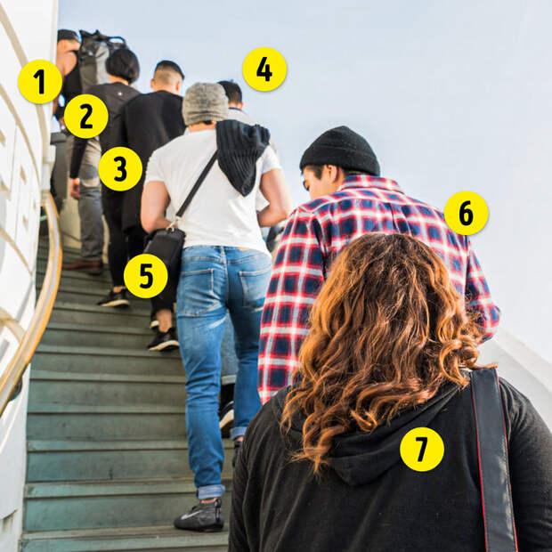 13 признаков недобросовестного работодателя, которые видны уже на собеседовании