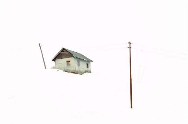 lonelyhouses31