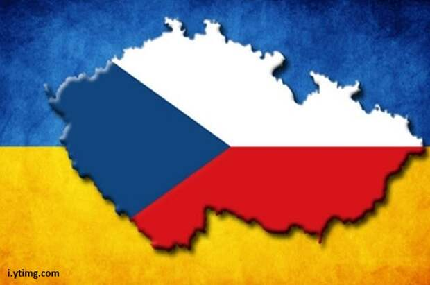Немецкий политолог Рар объяснил, почему чехи стали нервничать сразу после высылки российских дипломатов