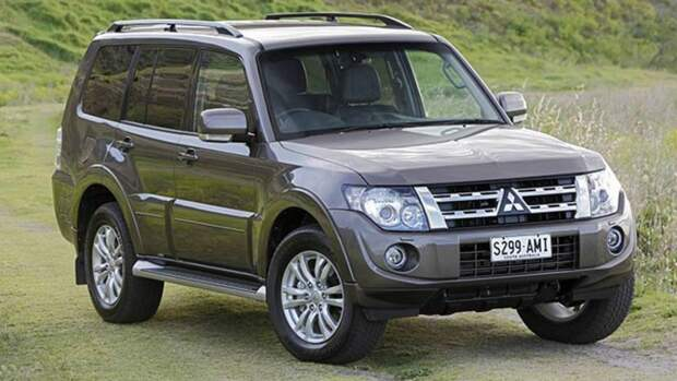 http://resources.carsguide.com.au/styles/cg_hero_large/s3/dp/images/uploads/Mitsubishi-Pajero-VRX-w.jpg