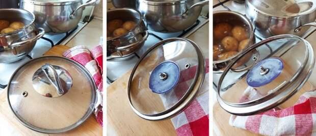 13 кухонных лайфхаков, за которые Нобелевскую премию выписать мало