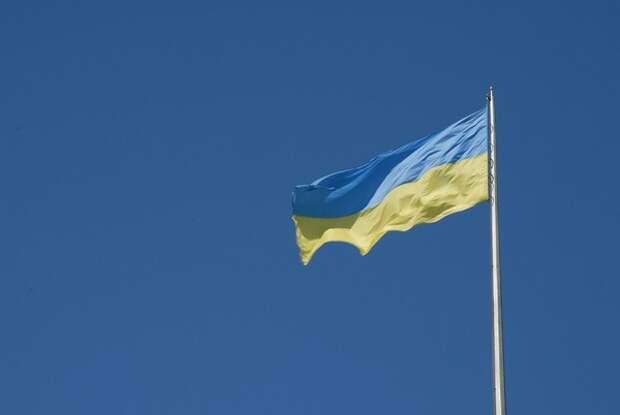Украина запретила въезд мужчинам из России в возрасте от 16 до 60 лет