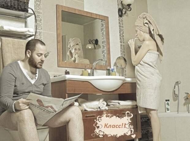Этапы развития супружеских отношений.