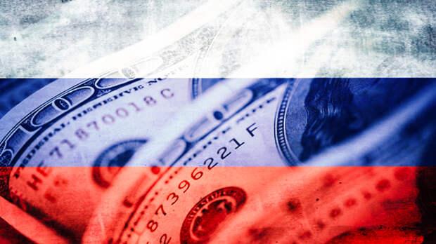 Почему Россия должна отказаться от зарубежных инвестиций в инфраструктуру