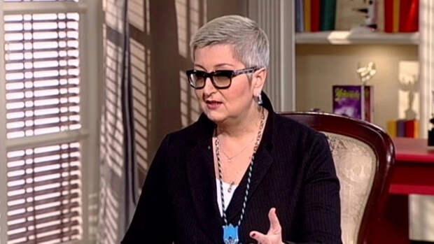 Писательница Татьяна Устинова назвала ТikTоk «мракобесием»