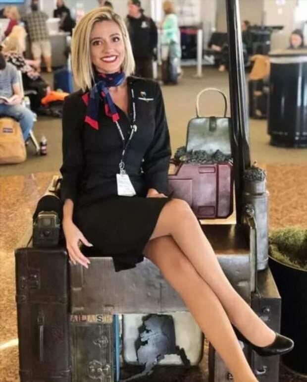 Ножки стюардесс. Подборка chert-poberi-styuardessy-chert-poberi-styuardessy-54320504012021-18 картинка chert-poberi-styuardessy-54320504012021-18