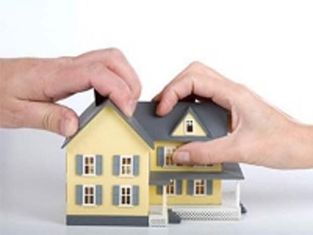 ПРАВО.RU: Дорогой инвестор: как департамент имущества поднял арендную ставку на 459,5%