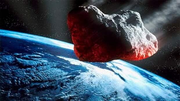Почему НАСА наметило учения на 12 октября?