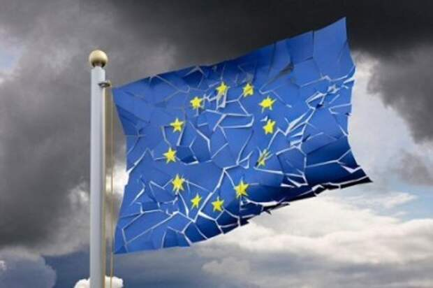 Дефолт Греции. Германия хочет договориться