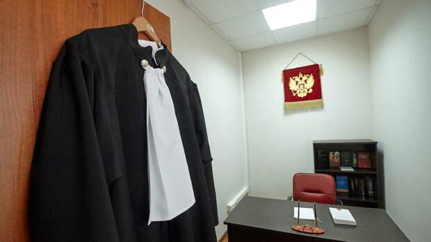ВРостове стало известно обэвакуации здания областного суда