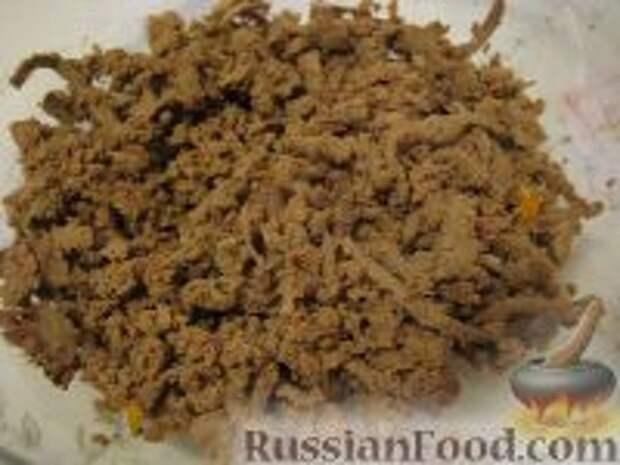 http://img1.russianfood.com/dycontent/images_upl/26/sm_25463.jpg
