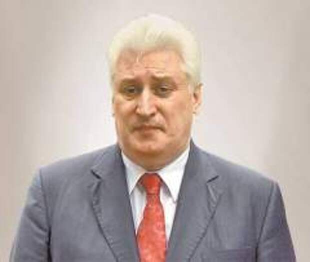https://versia.ru/240/images/s/y/syn-tureckogo-prezidenta-i-gubernator-odessy-sbyvayut-neft-ig-4.jpg