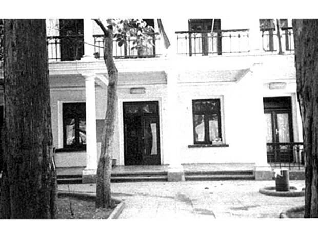 Сверхсекретный проект: как по приказу Сталина Москву спасали от ядерного удара -1 часть