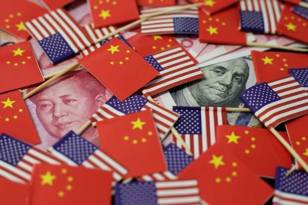 Торговая война – 2020: как США и Китай готовятся ко второй фазе «феноменального» соглашения
