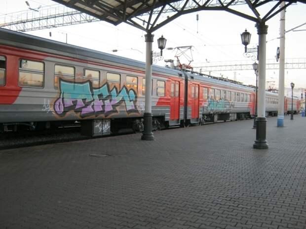 v_krasnoyarske_grafitchikam_grozit_do_3_let_lisheniya_svobody_thumb_fed_photo.jpg