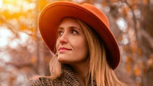 Осенняя хандра: почему возникает и как с ней бороться