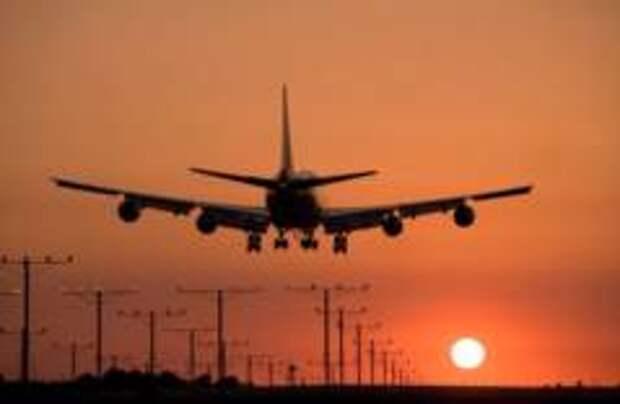 Эксперты раскрыли три сценария восстановления туризма в 2021 году