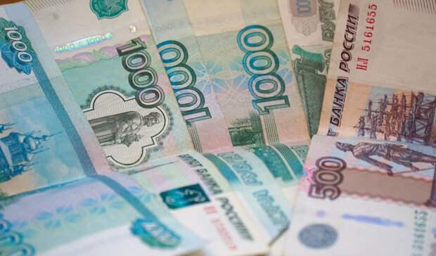 Сэнергетиков вКарелии хотят взыскать 11 миллионов рублей