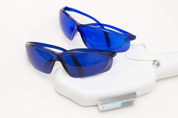 Как солнце провоцирует катаракту, которая может привести к слепоте