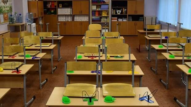 В профсоюзе «Учитель» рассказали, может ли педагог выгнать ученика из-за внешнего вида