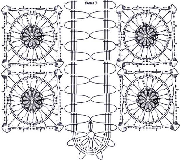 KeL3ERFmMV4 (604x534, 306Kb)