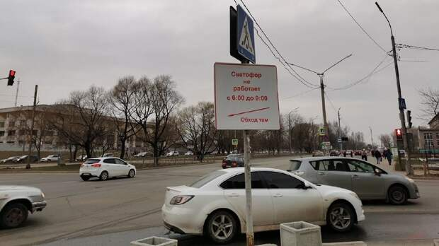 Блогер-урбанист Илья Варламов дал Череповцу звание «худшего города недели» (ВИДЕО)