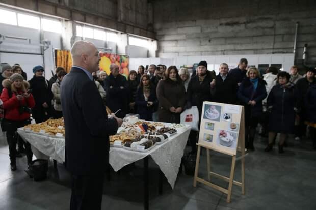 Коррумпированные чиновники должны быть наказаны: АО «КСП Красносельского района» обратилось в прокуратуру
