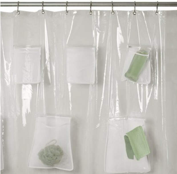 A-Shower-Curtain-with-POCKETS