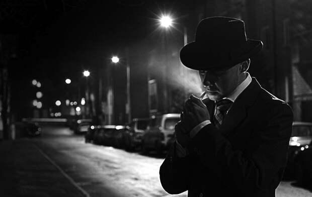 7 лучших детективных сериалов, чтобы провести время судовольствием