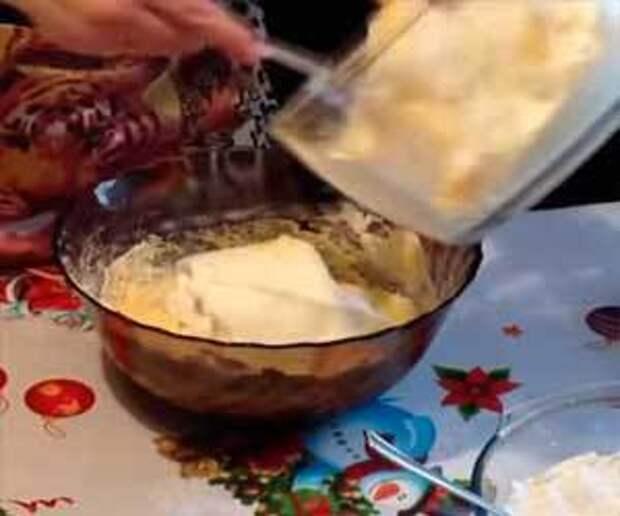 Как приготовить лимонный торт рецепт с фото пошагово